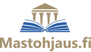 Mastohjaus.fi